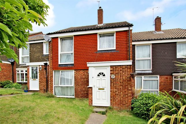 Picture No. 23 of Red Cedars Road, Orpington, Kent BR6
