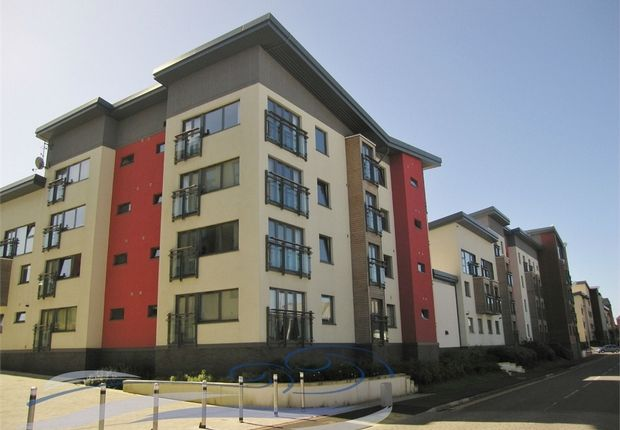 St Catherines Court, Maritime Quarter, Swansea, West Glamorgan SA1