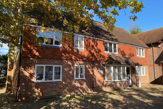 Thumbnail Office for sale in County Oak Way, Crawley