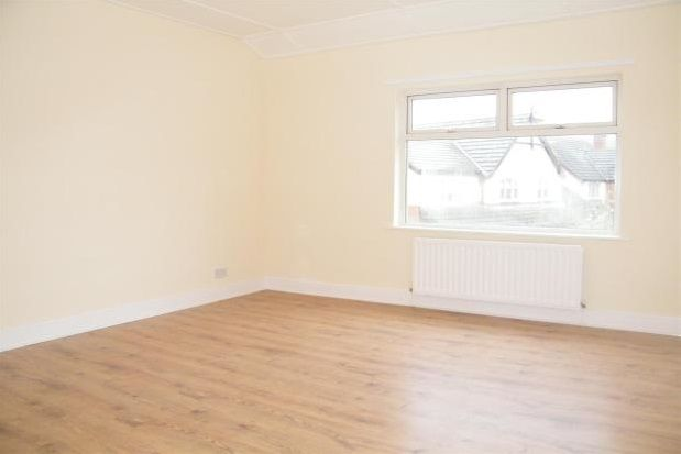 Thumbnail Terraced house to rent in Finings Street, Langley Park, Durham