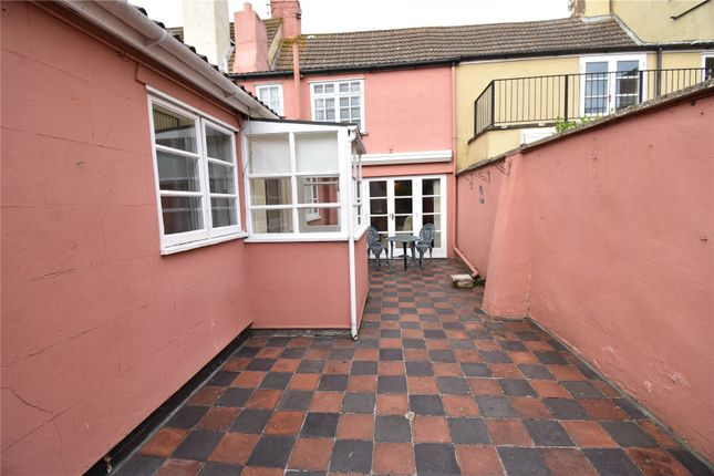 Picture 11 of West Street, Harwich, Essex CO12