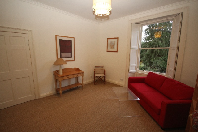 Thumbnail Flat to rent in Eskside West, Musselburgh, East Lothian, 6Pl