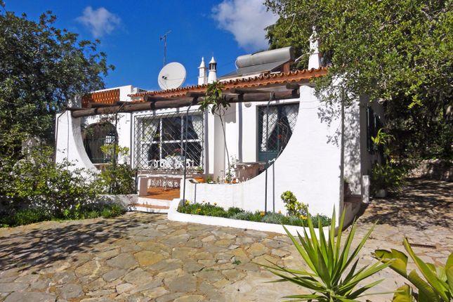 3 bed country house for sale in Santa Bárbara De Nexe, Faro, Portugal
