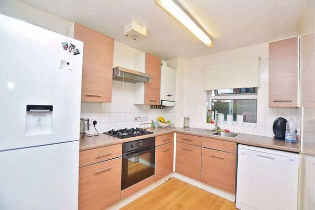 2 bed flat for sale in Park Street, Shirley, Southampton SO16