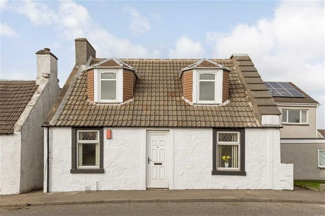 Thumbnail Property for sale in 16, Main Street, Cairneyhill