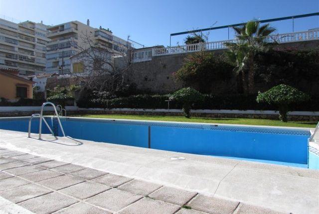 3 bed apartment for sale in Spain, Málaga, Torremolinos