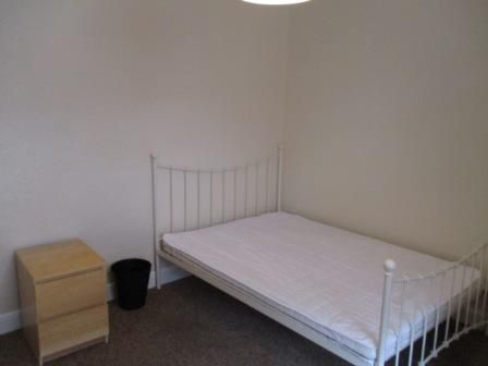 Thumbnail Shared accommodation to rent in Walpole Street, York