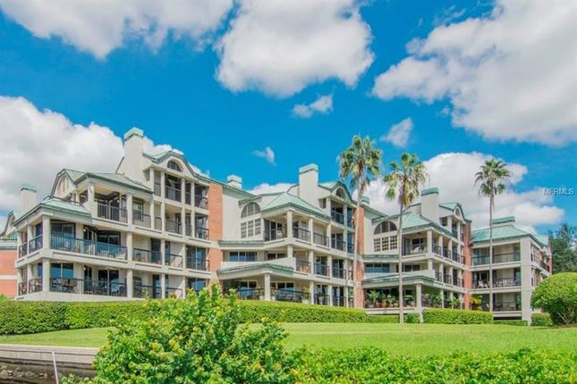 Thumbnail Apartment for sale in 863 Seddon Cove Way, Tampa, Florida, United States Of America