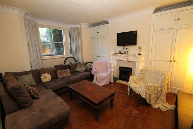 7 bed terraced house to rent in St. Michaels Road, Headingley, Leeds