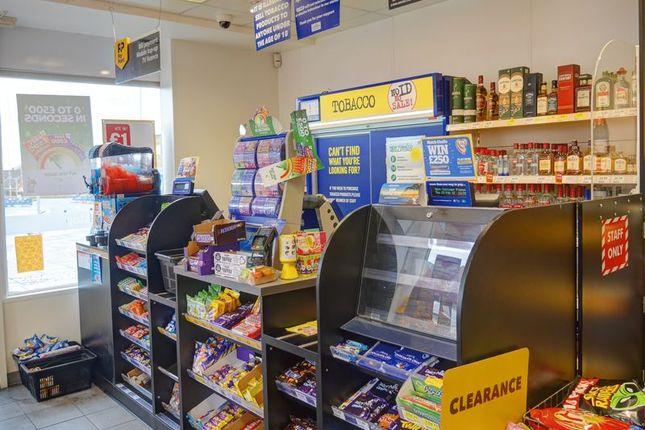 Photo 7 of Convenience Store, 2/2A Fewster Square, Leam Lane NE10