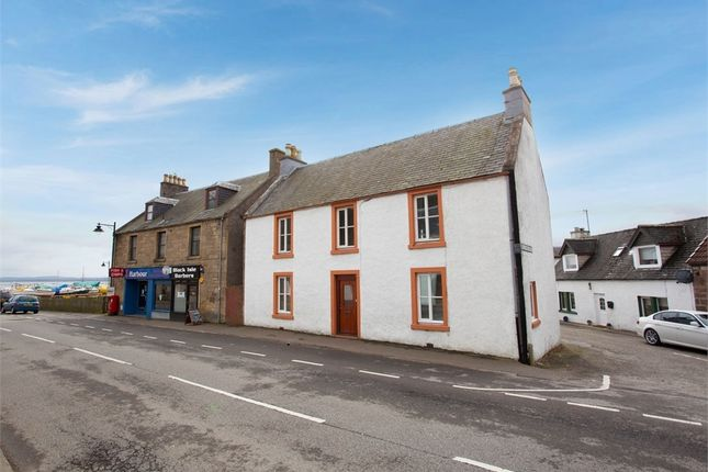 High Street, Avoch, Highland IV9