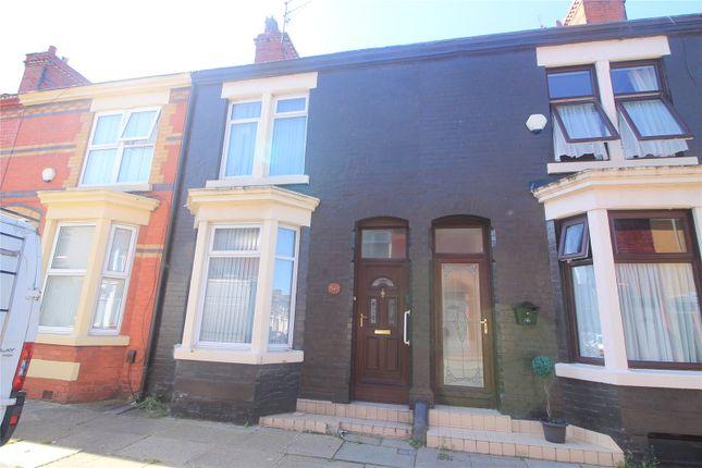 Picture No. 01 of Oxton Street, Walton, Liverpool L4