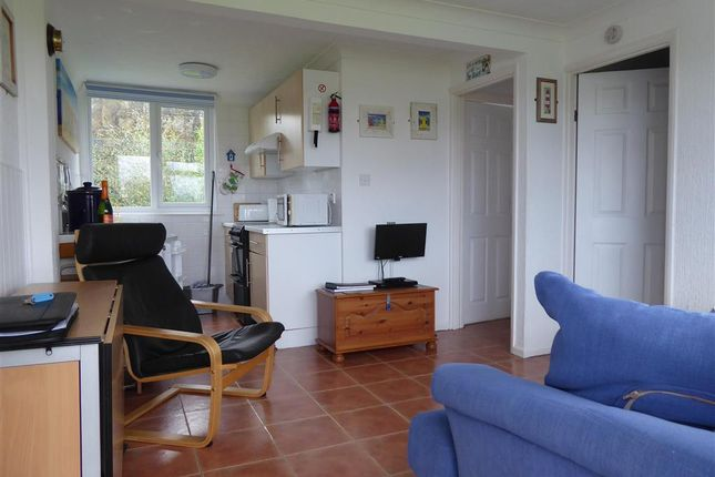 Lounge/Kitchen of Yaverland Road, Sandown, Isle Of Wight PO36