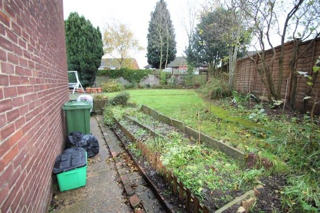 Property For Sale St Mary Cray