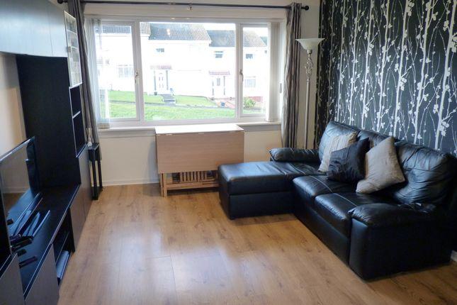 Lounge of Mauchline, Calderwood, East Kilbride G74