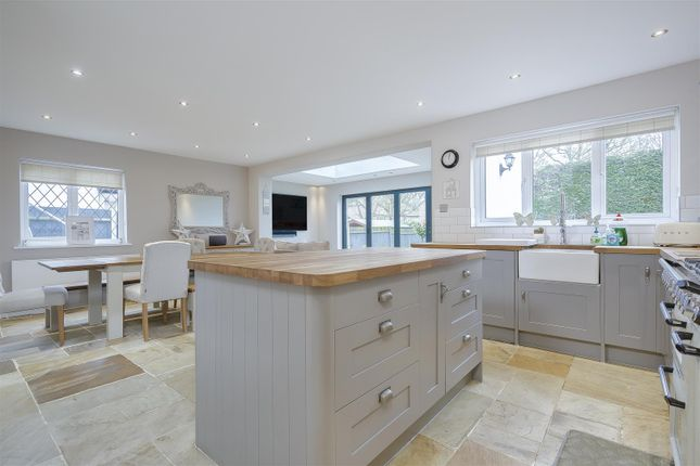 House-Woodcote-Road-Wallington-111