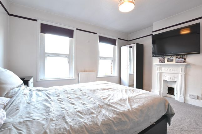 Bedroom 3 of Deans Walk, Gloucester GL1
