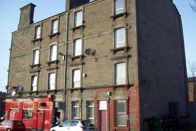 Thumbnail Flat to rent in Dundonald Street, Dundee