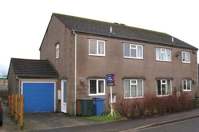 Property to Rent in Horton-in-Ribblesdale - Renting in Horton-in