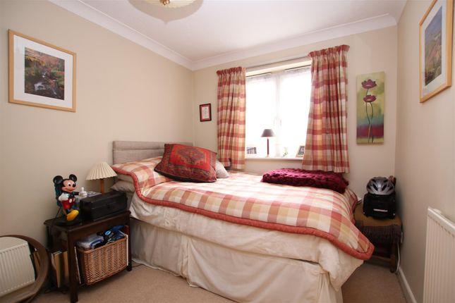Bedroom 2 of Lewis Crescent, Clyst Heath, Exeter EX2