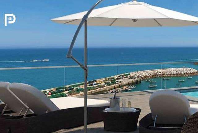 3 bed apartment for sale in Albufeira, Algarve, Portugal