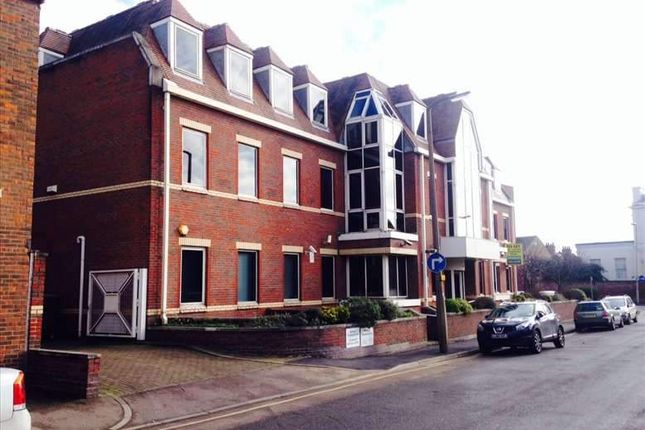 Thumbnail Office to let in 3 George Street, Watford