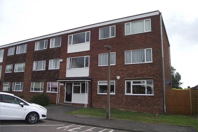 Thumbnail Flat to rent in Carlton Mews, Castle Bromwich, Birmingham
