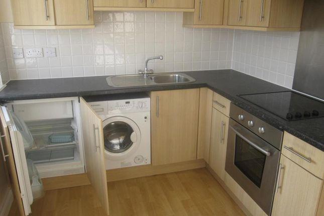 Appliances of Victoria House, Wellington Street, Teignmouth, Devon TQ14