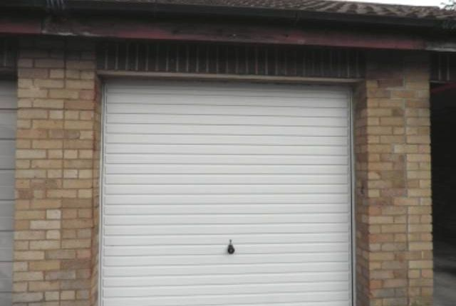 Commercial property to let in Aspen Close, Frome, Somerset