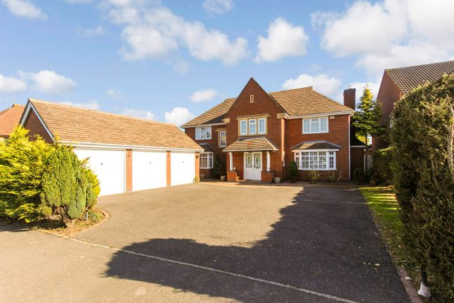 Houses For Sale In Leicester Leicester Houses To Buy Primelocation