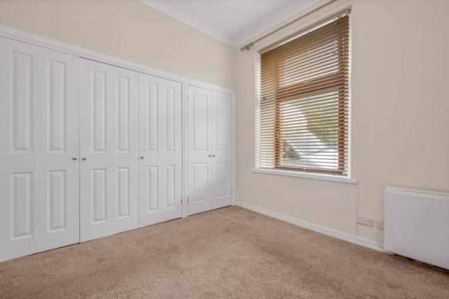 Bedroom of Colquhoun Street, Stirling, Stirlingshire FK7