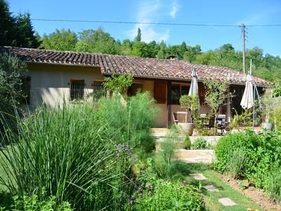 4 bed property for sale in St-Antonin-Noble-Val, Tarn-Et-Garonne, France