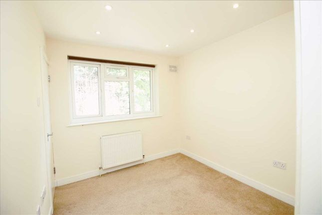 Bedroom 2 of Winchester Avenue, London NW9
