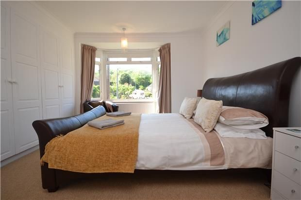 Thumbnail Semi-detached house to rent in Holcombe Close, Bathampton, Bath, Somerset