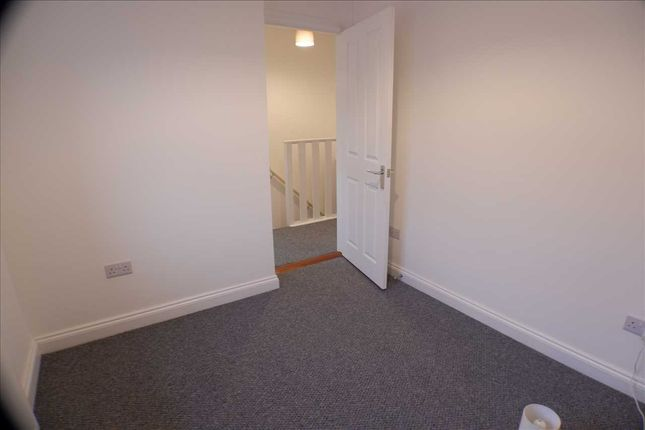 Bedroom 2 of Kenry Street, Treorchy CF42