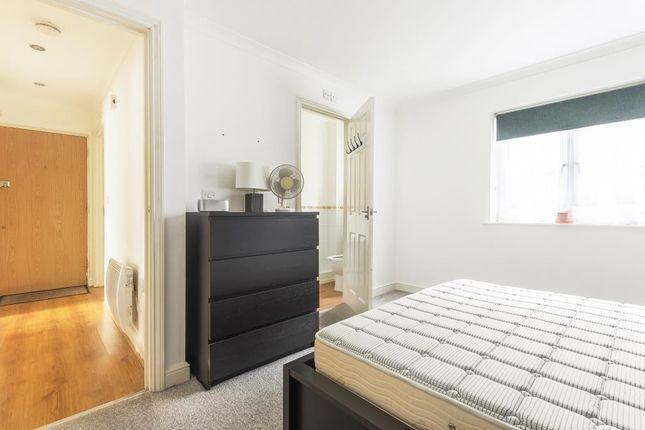 Bedroom of Chesham, Buckinghamshire HP5