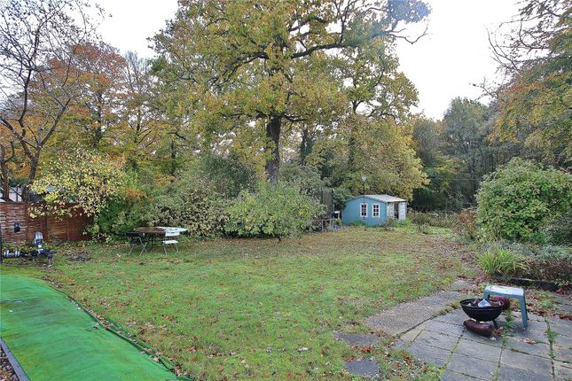 Picture No. 14 of Hermitage Woods Crescent, Woking GU21