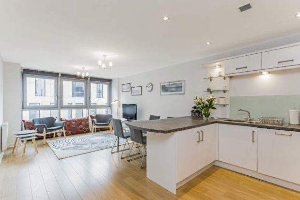 Thumbnail Flat to rent in 205 Albion Street, Glasgow