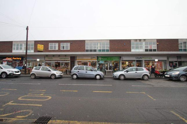 Thumbnail Office to let in Main Street, Garforth, Leeds