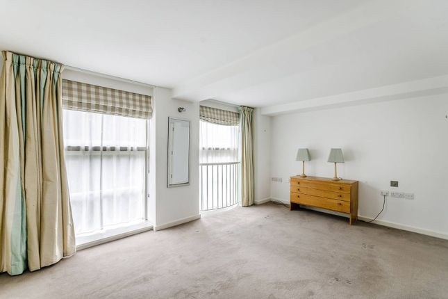 Thumbnail Flat for sale in Victorian Heights, Diamond Conservation Area