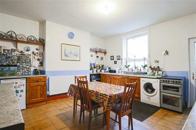 3 bed end terrace house for sale in Burnley Road, Burnley, Lancashire