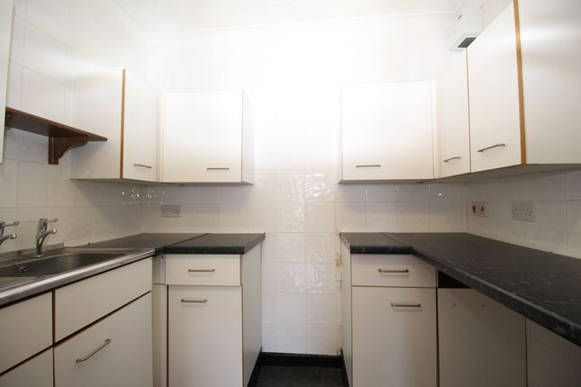 Kitchen of Green Road, Southsea, Hampshire PO5