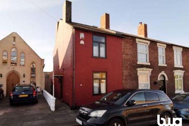 124 King William Street, Amblecote, Stourbridge DY8