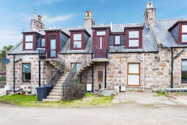 1 bed flat for sale in South Road, Ellon, Aberdeenshire AB41