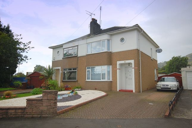 A larger local choice of 3 bedroom houses for sale in Old