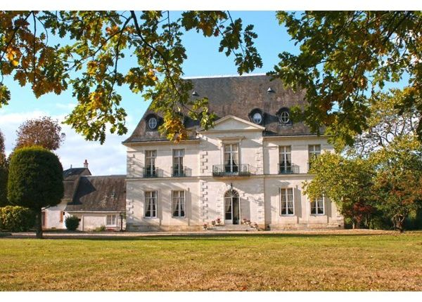 Thumbnail Property for sale in 37000, Tours, Fr