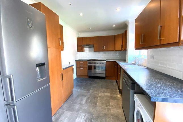 Kitchen (1) of Chedworth Crescent, Cosham, Portsmouth PO6