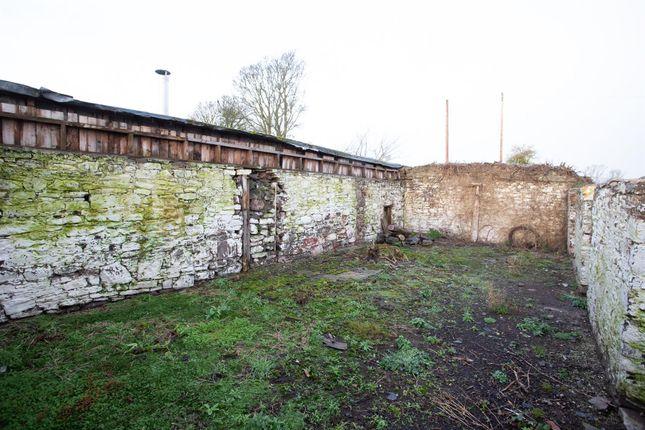 _Mg_9354 of Templehall, Longforgan, Dundee DD2