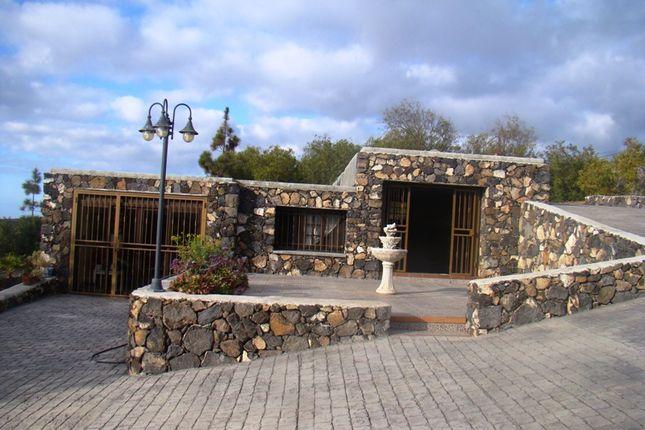 Thumbnail Property for sale in San Miguel De Abona, Tenerife, Spain