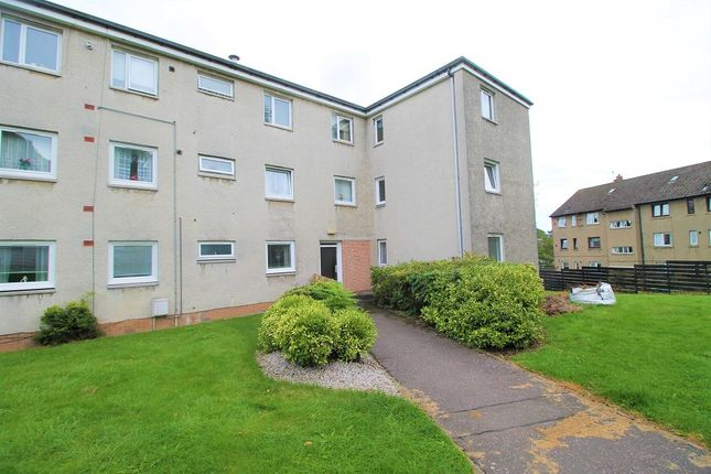 Thumbnail Flat for sale in Greenbank Place, Dundee